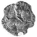 Zegel van Nicolaas III van Putten.jpg