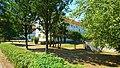 Zehistaer Straße Pirna (29931363518).jpg