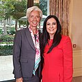 Zeina Soufan - Christine Lagarde.jpg