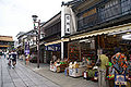 Zenkoji21s3872.jpg