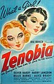 Zenobia Theatherical Poster (1939).jpg