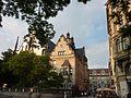 Zentrum, Leipzig, Germany - panoramio (122).jpg