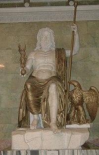 Zeus Hermitage St. Petersburg 20021009.jpg