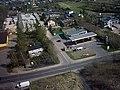 Zgierz shell - panoramio.jpg