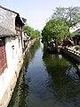 Zhouzhuang - panoramio.jpg