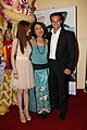 Zhu Lin, Pauline Chan and Lincoln Lewis 2011 (3).jpg