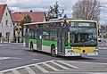 Zielona góra mzk bus autobus 12.jpg
