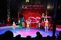 Zirkus-Picard 5912.JPG