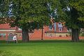 Zitadelle Petersberg in Erfurt 2014 (61).jpg