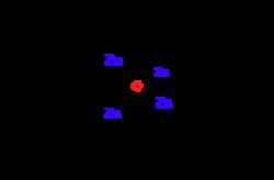 Hydrochloric acid pubchem