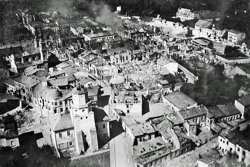 File:Zniszczenia1939 0.jpg
