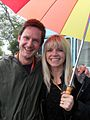 Zoe ball umbrella.jpg