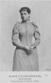 Zofia Rabcewicz 1892 Mulac.png