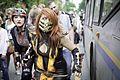 Zombie Walk 2015 (20989269839).jpg