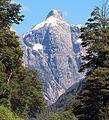 Zona Cerro Rodondo (24889528533).jpg