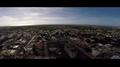 Zona sur San Pedro de Macorís.png