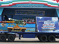 Zoubin Missile by Tasnimnews.jpg
