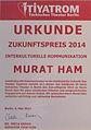 Zukunftspreis 2014.jpg