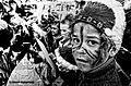 Zulu Boy (139484491).jpeg