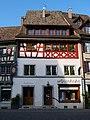 Zum Morenkönig Stein am Rhein P1030401.jpg