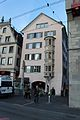 Zurich - panoramio (40).jpg