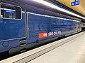 Zurich HB (Ank Kumar Infy ) 14.jpg