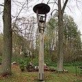 Zvonička v Pobistrýcích (Q67182897) 02.jpg