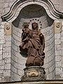 Zwiefalten Münster Fassade Figur 2.jpg
