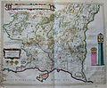 """""""Civitatis Imp. Lindaviensis territorium - ita delineabat Iohannes Andreas Rauhen"""" (22069714178).jpg"""