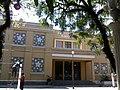 """""""Estrelando"""" a Prefeitura - Prefeitura Municipal de Canoas ou """"Prefeitura velha"""" como costumamos dizer. ^euamo - panoramio.jpg"""