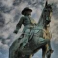 """John Alexander Logan"" - Statue - Washington DC. - panoramio (2).jpg"