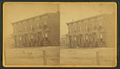 """Learned's"" Block, corner Lawrence & 20th St, from Robert N. Dennis collection of stereoscopic views.png"