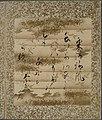 """Longfellow - san's album"" (d114fa20-bd7a-41a6-92c8-2799a3a35b1c).jpg"