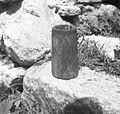 """""""Tromba"""" za poper tuč (tolči), Na Skali 57 1952.jpg"""