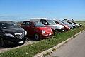 """ 12 - ITALY - Fiat Group Automobiles Blumenbeet.jpg"