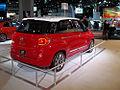""""""" 13 Fiat 500L NA.jpg"""