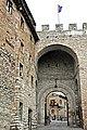 """"""" Assisi """" 0006.jpg"""