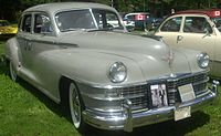 '48 Chrysler Windsor (Rassemblement Saint-Bruno-De-Montarville '10).jpg