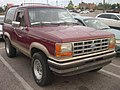 '89-'90 Ford Bronco II.JPG