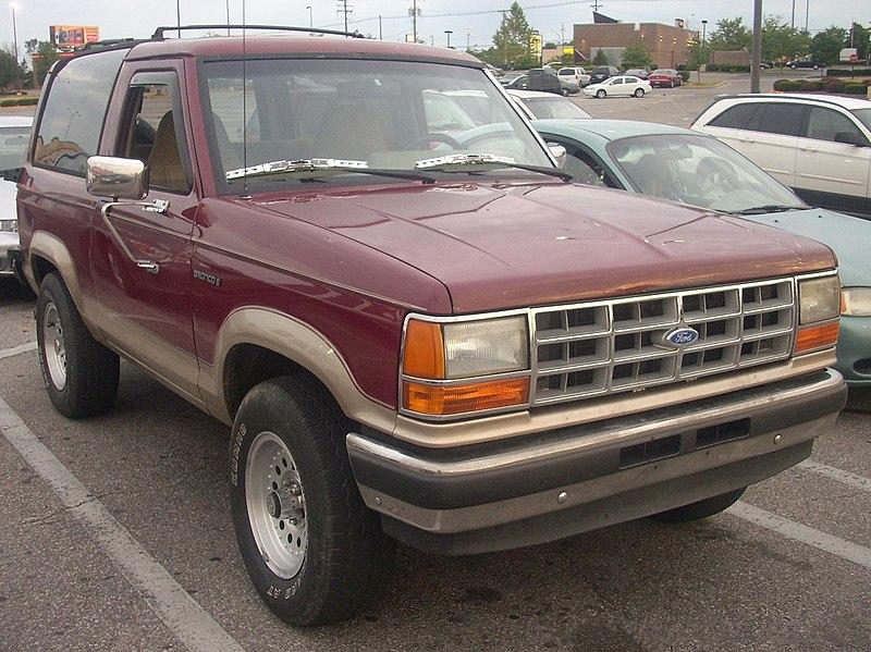 File:'89-'90 Ford Bronco II.JPG