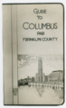 'Guide to Columbus and Franklin County' book cover.png