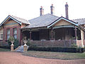 'Ostia' 16 Appian Way Burwood.jpg