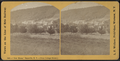 'Our Home,' Dansville, N.Y. - from Cottage St, from Robert N. Dennis collection of stereoscopic views 2.png