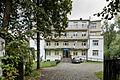 "'Palace"", Zakopane, A-406 M 03.jpg"