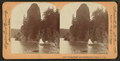 'Rooster Rock' and Columbia River, Oregon, from Robert N. Dennis collection of stereoscopic views.png