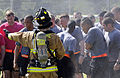 'Watchdogs' conduct all hazards training exercise, certify 71st Chem 140226-A-XE780-003.jpg