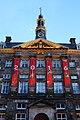 's-Hertogenbosch 100.jpg