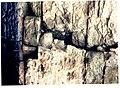 's Hertogenmolens - 317377 - onroerenderfgoed.jpg