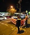 (1)Anzac Parade 028.jpg