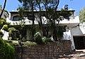 (1)Bellevue Hill house-98.jpg